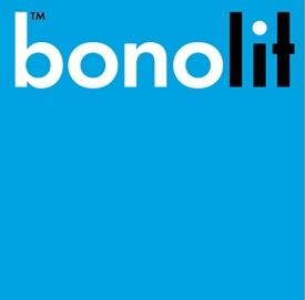 Bonolit производство газобетона из экологически чистых компонентов - песка, гипса, извести, воды и цемента